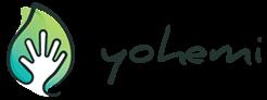 Yohemi
